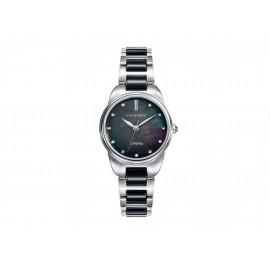 Reloj VICEROY Hombre Bicolor Cronógrafo