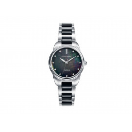 Women's VICEROY Ceramic Watch