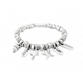 "UNO de 50 ""Waikiki"" Bracelet PUL1704"