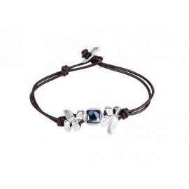 """UNO de 50 """"Thingy"""" Bracelet PUL1480"""