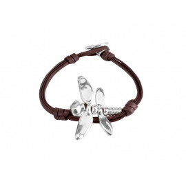 "UNO de ""Circulating"" Bracelet PUL1366"