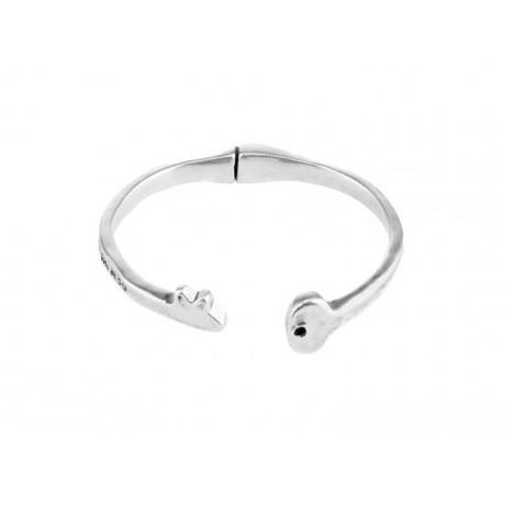 """UNO de 50 """"Lla Veré"""" Bracelet PUL1565"""