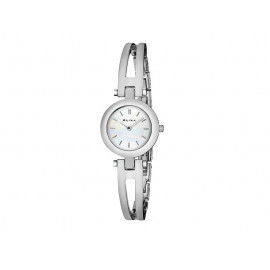 ELIXA Women's Steel Watch E019-L060
