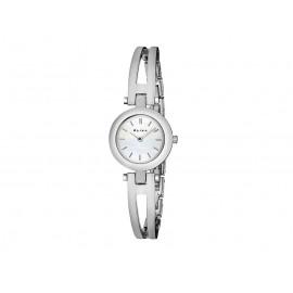 Reloj ELIXA Brazalete Acero E019-L060