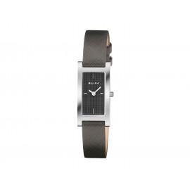Reloj ELIXA Correa Piel E105-L418