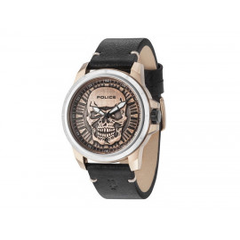 Reloj POLICE Reaper Hombre PL14385JSTR-62