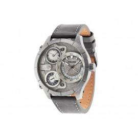 Reloj POLICE Bushmaster Hombre PL14638XSQS-04