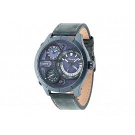 Men's POLICE Bushmaster Watch PL14638XSQR/32