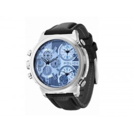 Men's POLICE Viper Watch PL13595JS/13