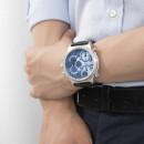 Men's POLICE Viper Watch PL13595JS/13
