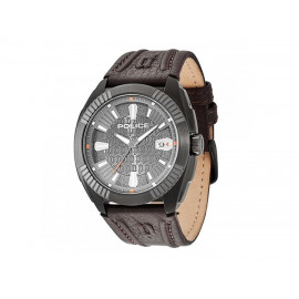 Men's POLICE Pathfinder Watch PL13596JSBU-61