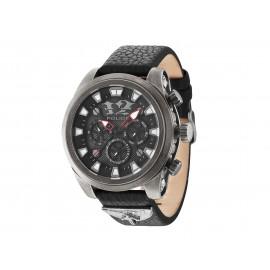 Reloj POLICE Mephisto Hombre PL14473JSQS/02