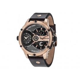 Reloj POLICE Leader Hombre PL15049JSR/02
