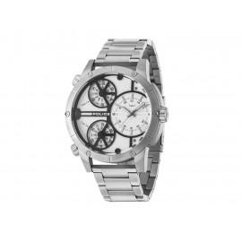 Reloj POLICE Rattlesnake Hombre PL14699JS-01M