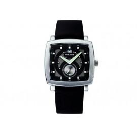 Reloj POLICE Phalanx Hombre PL11599JS/02
