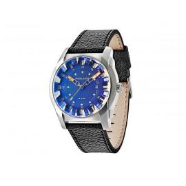 Reloj POLICE Gravity Hombre PL14253JS/61