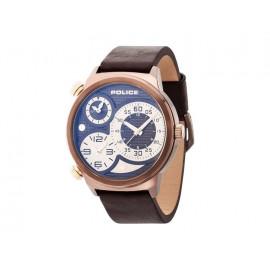 Reloj POLICE Elapid Trial Hombre PL14542JSBN/65