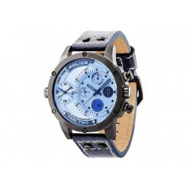 Reloj POLICE Adder Hombre PL14536JSU/13A