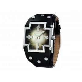 Reloj POLICE Glory Hombre PL11598JS/02