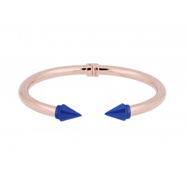 BRONZALLURE Arrow Bangle