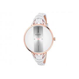 Reloj ELIXA Rosado con Pulsera E096-L373-K1