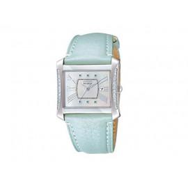 Reloj CITIZEN Mujer Eco-Drive EW1140-44B
