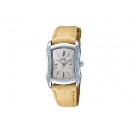 Reloj CITIZEN Mujer Eco-Drive EP5680-06A
