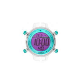 Reloj Digital WATX AND CO Original RWA1096