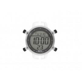 King Kong WATX AND CO Digital Case RWA1005