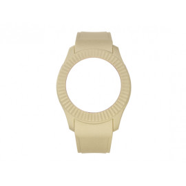 Lady Gold WATX AND CO Champagne Smart M Strap COWA3049