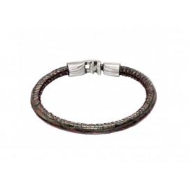 "UNO de 50 ""Pitonisa"" Men's Bracelet PUL1325"