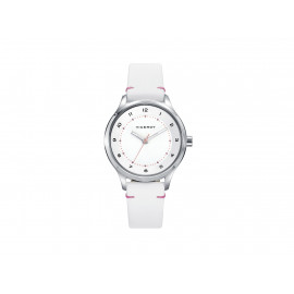 Girls' VICEROY Strap Watch 461112-04