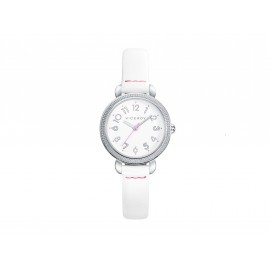 Girls' VICEROY Strap Watch 42268-05