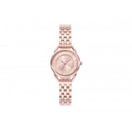 Reloj Rosado VICEROY Niña Comunión 401012-99