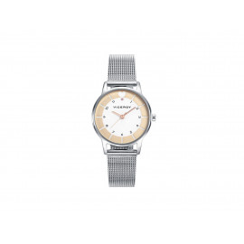 Girls' VICEROY Stainless Steel Watch 42364-94