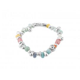 """UNO de 50 """"Jewel"""" Bracelet PUL1828"""