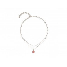 "UNO de 50 ""Wonder"" Necklace COL1361"