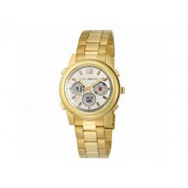 "Reloj CUSTO Mujer ""Starlight"" CU053203"