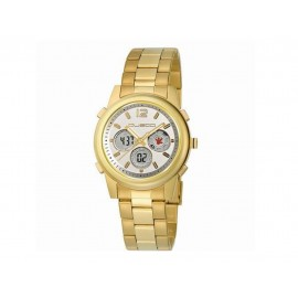 "Women's CUSTO ""Starlight"" Watch CU053203"