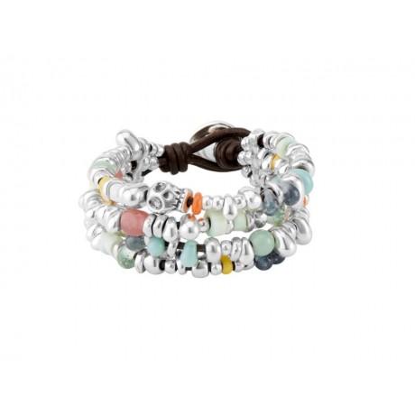 "UNO de 50 ""Loot"" Bracelet PUL1820"