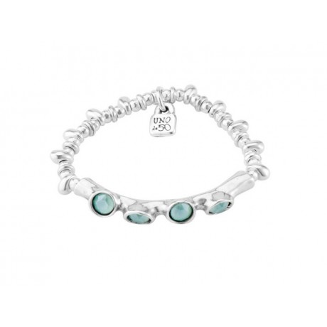 """UNO de 50 """"Hope"""" Bracelet PUL1816"""