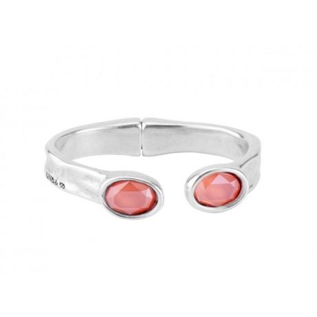 "UNO de 50 ""Orion"" Bracelet PUL1818"