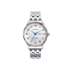 Men's VICEROY Stainless Steel Watch
