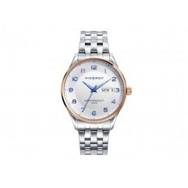 Reloj VICEROY Hombre Acero 401147-05