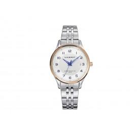 Reloj VICEROY Mujer Acero 401096-05