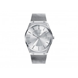 Men's VICEROY Stainless Steel Mesh Watch