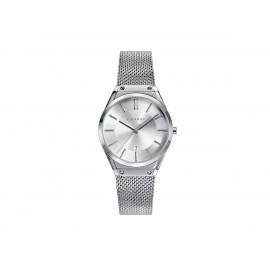 Reloj VICEROY Mujer Malla Acero 42234-07