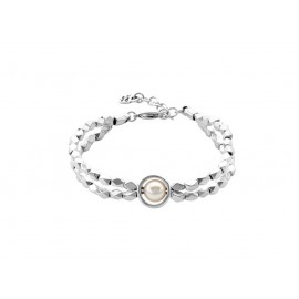 "UNO de 50 ""Make a Wish"" Bracelet PUL1846"