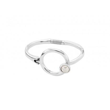 """UNO de 50 """"Perlado"""" Bracelet PUL1865"""