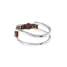 "UNO de 50 ""It's Electrifying"" Bracelet PUL1901"